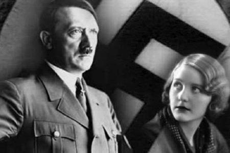 Hitlerin 130 yaşı: Anası həkimə 8 gün tez getsəydi, tarix fərqli yazılacaqdı-