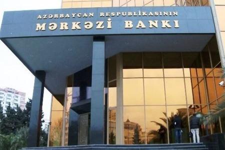 Mərkəzi Bankın 2019-cu il bəyanatı nə vəd edir?