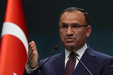 """Bəkir Bozdağ: """"Türkiyə Rusiyaya qarşı heç bir tədbir görməyəcək"""""""