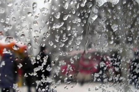 Bəzi yerlərdə yağış, qar yağacaq - sabaha olan hava proqnozu