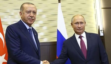 İdlib anlaşması