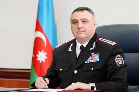 Eldar Mahmudovun 2-ci bankiri də həbs edilə bilər