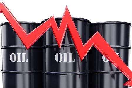 Azərbaycan nefti 4% ucuzlaşıb
