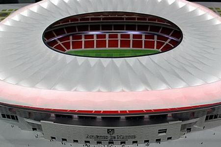 """UEFA """"Qarabağ""""ın oynayacağı stadionları açıqladı"""