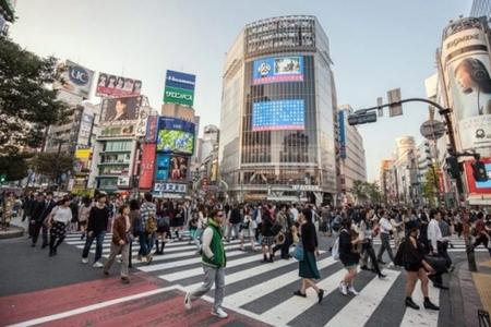 Yaponiyada havanın temperaturu son 139 ildə rekord səviyyəyə çatıb