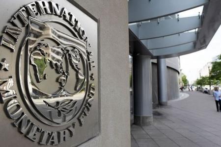 IMF G20 ölkələrinə xəbərdarlıq edib