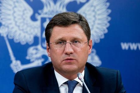 Rusiya OPEC+ ölkələrinə neft hasilatını artırmağı təklif edib