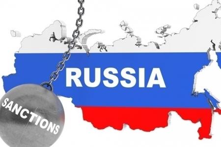 Rusiyaya qarşı növbəti sanksiyalar