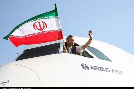 ABŞ İran aviaşirkətinə qarşı sanksiya tətbiq etməyə hazırlaşır