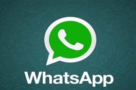 """WhatsApp""da 3 yeni funksiya"