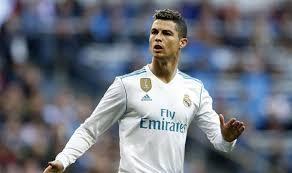 Ronaldo sabah oynayacaq?