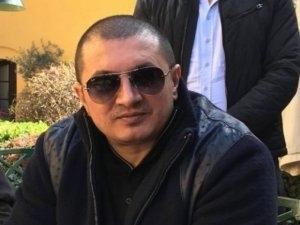 """""""Quli"""" ləqəbli kriminal avtoritet Nadir Səlifov Türkiyədə yenidən saxlanıldı"""