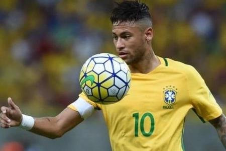 KIV: Neymar avqustun 2-də Parisdə tibbi müayinədən keçəcək