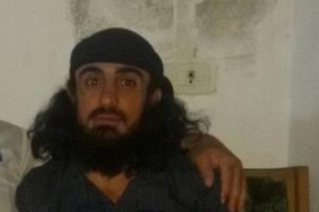 Suriyada daha bir azərbaycanlı öldürüldü