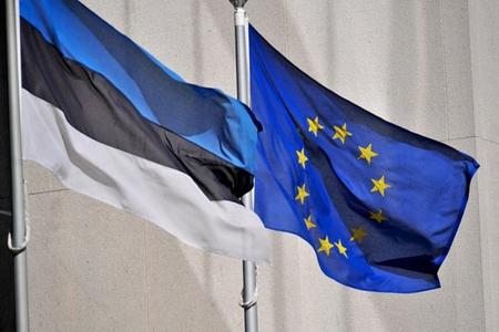 Estoniya Avropa İttifaqında sədrliyi qəbul edir