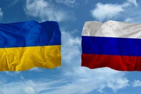 Ukrayna rus jurnalistləri deportasiya etdi