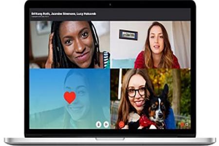 """""""Skype""""da danışıqları yadda saxlamaq mümkün olacaq"""