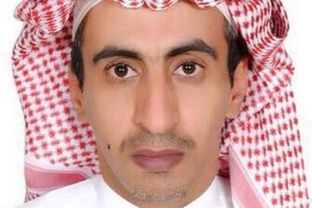 Daha bir səudiyyəli jurnalist öldürüldü