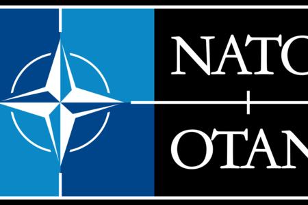 NATO Kataloniya ilə bağlı məsələyə münasibət bildirib