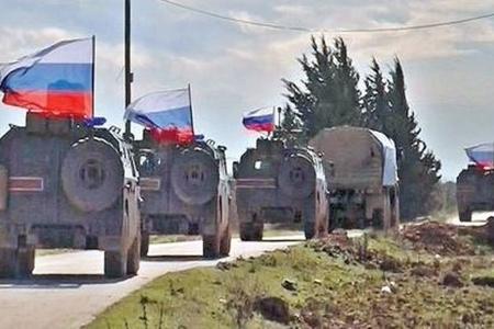 Rusiya ordusunun əsgəri intihar edib