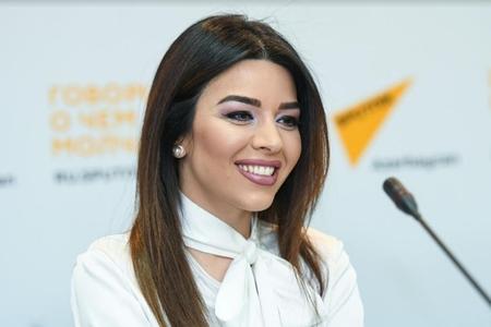 """""""Eurovision""""u siyasiləşdiriblər, ora getsəm..."""" – Emiliya Yaqubova"""