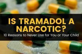 Apteklərdə narkotik tərkibli dərman preparatı reseptsiz satılır