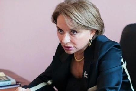 Leyla Şıxlinskaya klinikasını satdı