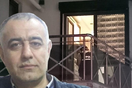 Gözəl Dəmirov Etimad İsmayılovu niyə öldürüb? - şok açıqlama