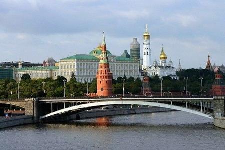 Rusiya və İngiltərə arasında yeni böhran