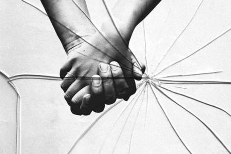 Azərbaycanda boşananların çoxu evliliklərinin ilk illərində ayrılanlardır