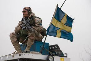İsveçdə ümumi hərbi çağırış bərpa edilir