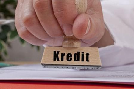 Kredit borcu olanlara şad xəbər – VİDEO