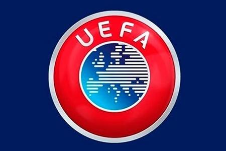 UEFA Ermənistan Futbol Federasiyasını cərimələyib