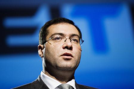 Şahmar Mövsümov niyə Beynəlxalq Banka rəhbər gətirildi?