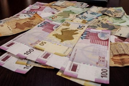 Azərbaycanın bank sektorunun balans kapitalı 3,1 mlrd. manatdır