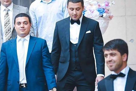 Qəzada ölən qardaşlar deputatın qohumudur...