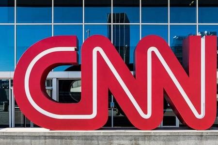 CNN telekanalı məşhur şərhçini Fələstini müdafiə etdiyi üçün işdən qovdu
