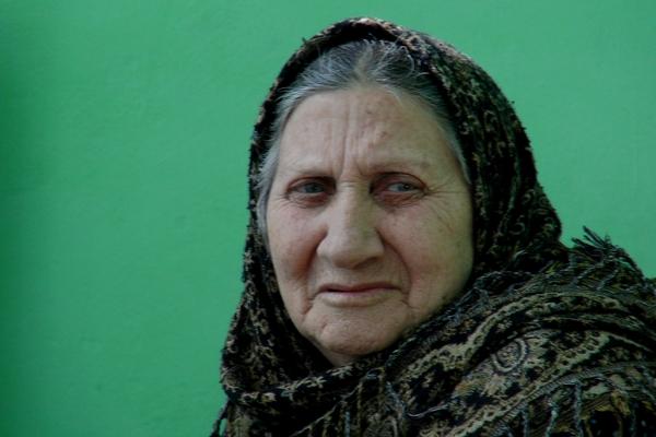 """Erməni əsirliyində olan 83 yaşlı Xocalı sakini: """"Dişlərimi kəlbətinlə sökdülər"""""""