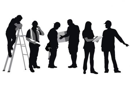 Muzdla çalışan işçilərin sayı 2,3 faiz artıb