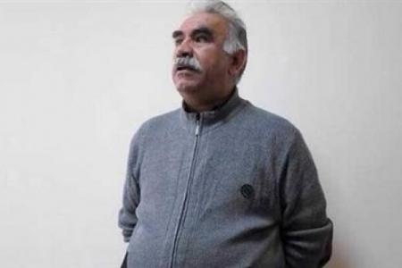 Abdullah Öcalanın şikayəti Avropa İnsan Hüquqları Məhkəməsində rədd edildi