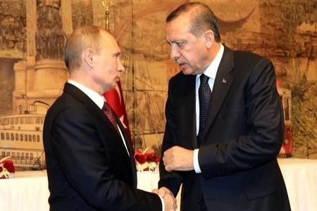 Putin Ərdoğanın xahişi ilə onları azad etdi