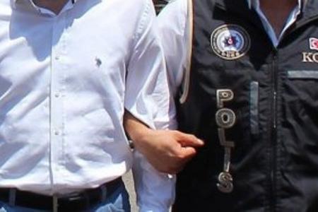 Türkiyədə daha 70 qiyamçı zabit həbs olundu
