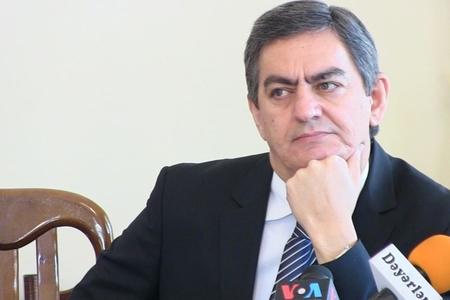AXCP sədrinin İran açıqlaması sərt reaksiya doğurub