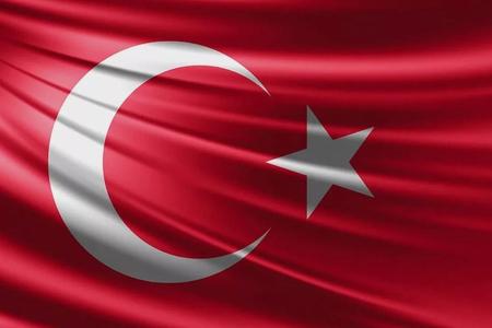 Türkiyə ABŞ-ın UNRWA-nın maliyyələşdirilməsini dayandırmaq qərarını pisləyib