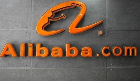 """""""Alibaba"""" 3 dəqiqəyə 1.5 milyardlıq satış etdi - Rekord"""