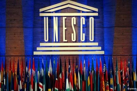 ABŞ-ın UNESCO-dan çıxmasının arxasındakı səbəblər