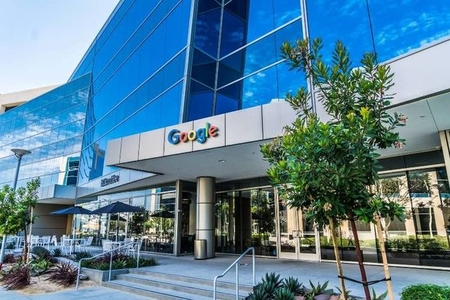 """""""Google"""" 5 milyarddan çox cərimə ödəyəcək"""