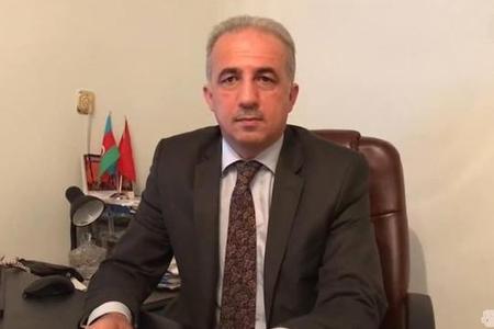 """""""Siyasətçinin siyasətdən getməsi an məsələsidir"""""""