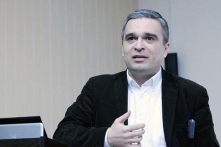 İlqar Məmmədov biabırçı status yazdı, sonra da sildi(Screen)