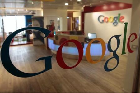 """""""Google"""" 20 ildə ilk dəfə gəlirlərini 110 mlrd. dollara çatdırıb"""